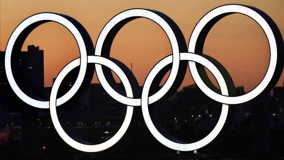 Olympia-Verschiebung: Australiens Fußball-Verband will U24-Turnier - Bildquelle: imago images/ZUMA Wire