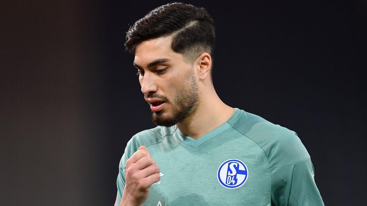 Diese Traditionsklubs fehlen in der Bundesliga - Bildquelle: 2021 Getty Images