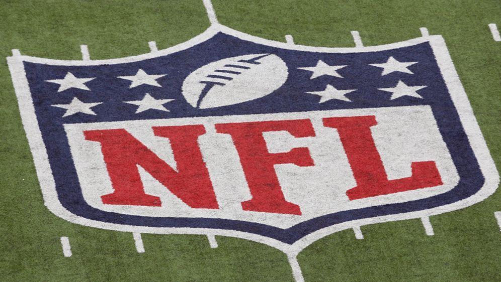 Die NFL-Teams können in der nächsten Saison wohl mit einem höheren Salary Ca... - Bildquelle: 2012 Getty Images