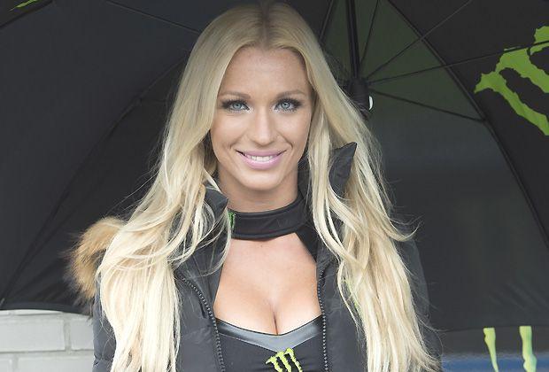MotoGP: Großer Preis von Holland - Bildquelle: Getty
