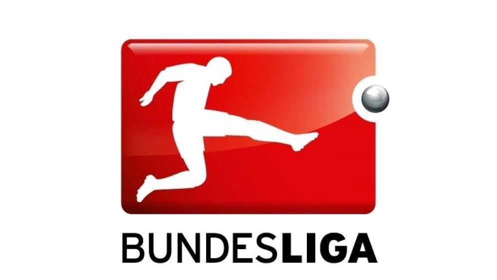 Torjäger Bundesliga 2021