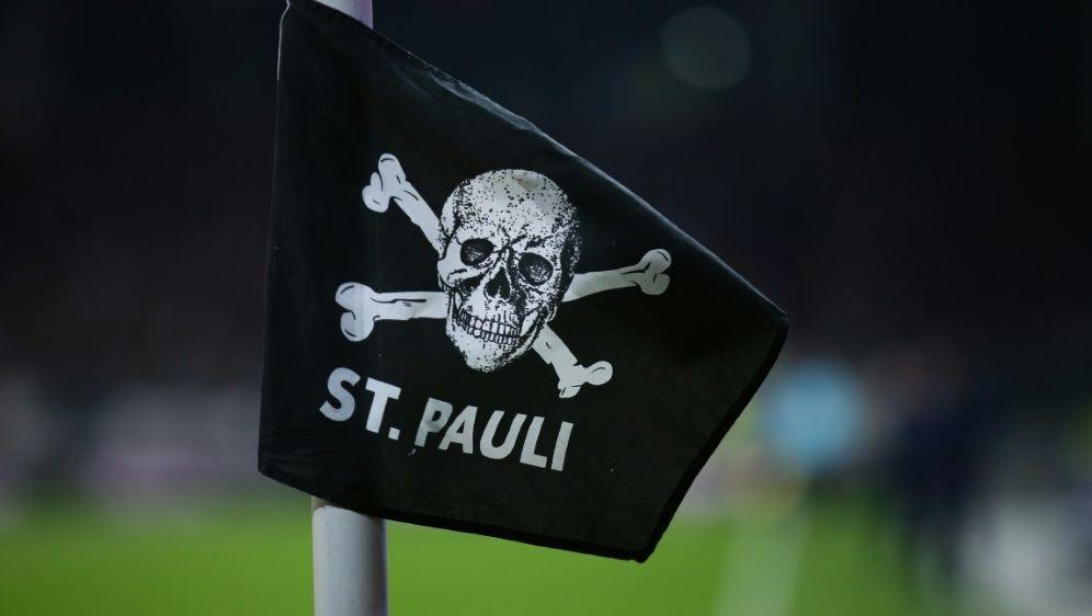 Die Blindenfußballer von St. Pauli bleiben ungeschlagen - Bildquelle: PIXATHLONPIXATHLONSID