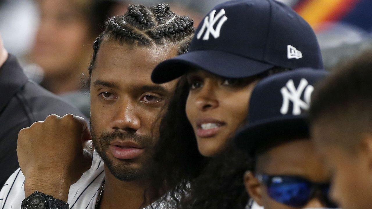Besuch beim Baseball - Bildquelle: Getty Images