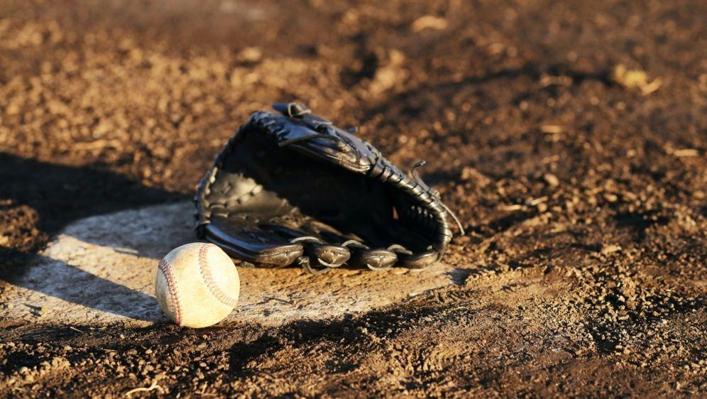 Nackte Tatsachen beim Baseball führen zu Stadionverbot - Bildquelle: PixathlonPixathlonSID