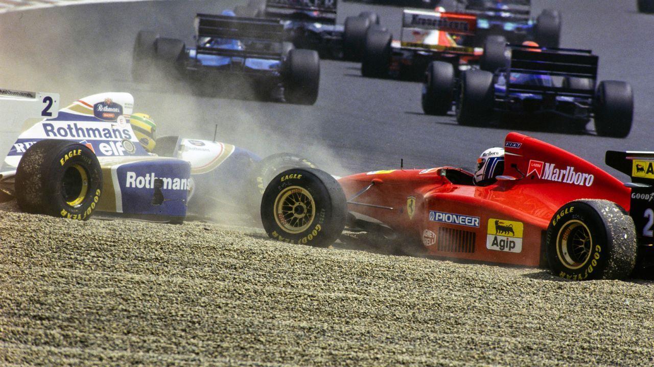 2. Saisonlauf: Pacific-GP in Aida - Bildquelle: imago images / Motorsport Images