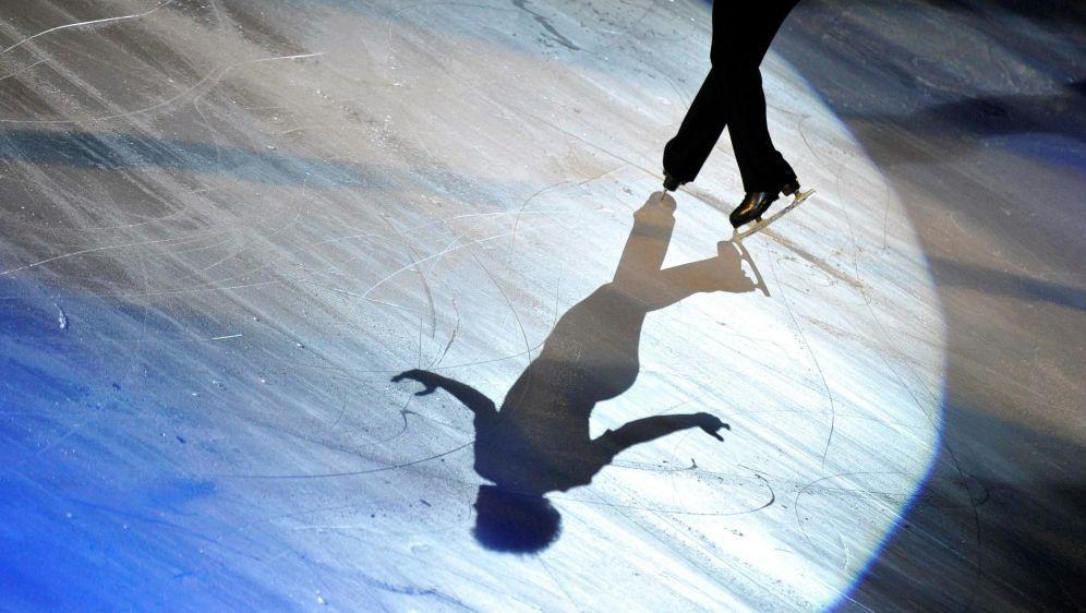 Der Eiskunstlauf steht vor einer Reform - Bildquelle: FIROFIROSID